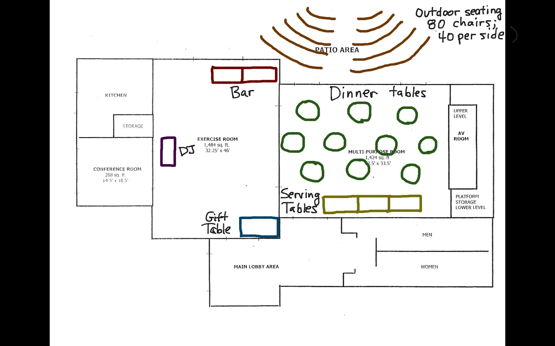 Sp controls bob toleno answers how do you doceri for Draw floor plan online