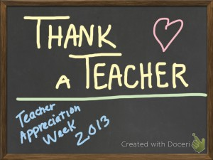 Teacher-Appreciation-Week-Doceri