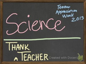 teacher-appreciation-science