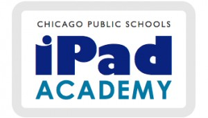 CPSiPadAcademy