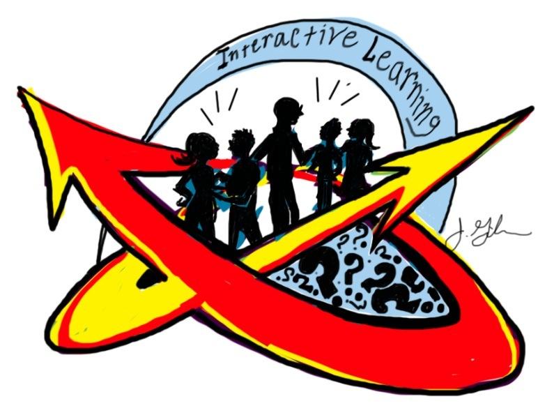 Interactive Teaching Freedom to Teach – the Doceri Blog