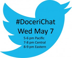Twitter-Chat-May7