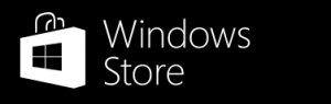 WindowsStore_badge_black_en_large_120x376