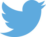 Twitter_logo_blue copy