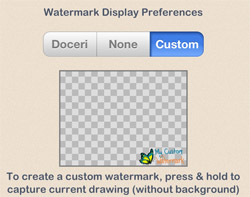 settings_custom_watermark